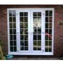 Picture for category French Doors