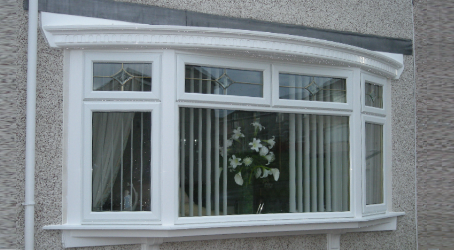 bow window prices bow window prices online pella bow cost bow window upvc bow windows bay window prices cost