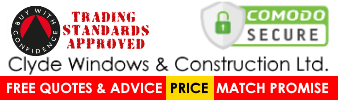 best window companies