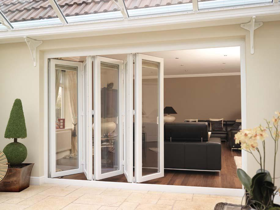 Collection Internal Bi Fold Doors Glasgow Pictures - Woonv.com ...