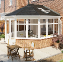 Picture for category Conservatory Conversions