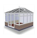 Picture for category Edwardian Conservatory