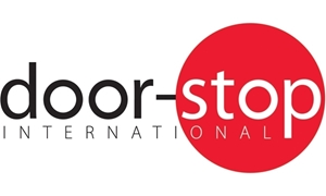 Door Stop International GRP Composite Doors