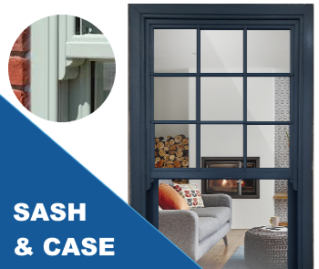 Picture for category Sliding Sash & Case