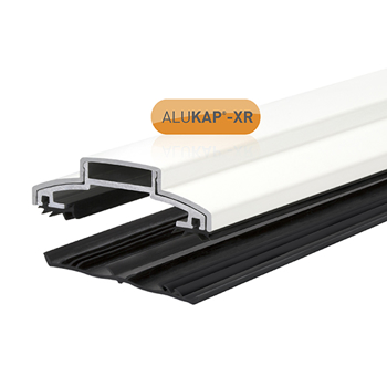 Picture for category Alukap-Xr 60mm Standard Bar