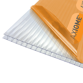 Picture for category Axiome Clear 6mm
