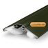 Corrapol-BT Aluminium Super Ridge Bar Set 2m Green