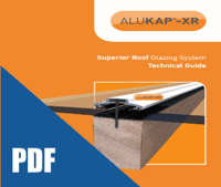 Alukap-XR Technical