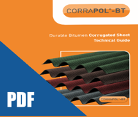 Corrapol BT Technical Guide