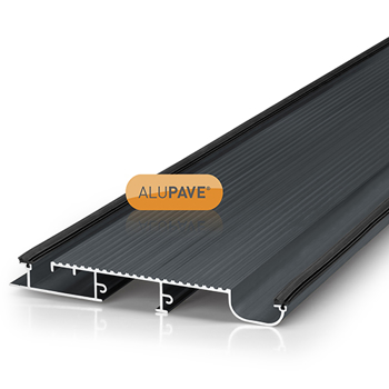 Picture for category Alupave Decking Boards