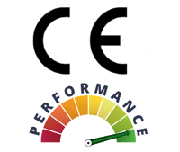 Clyde Windows Performance Certification