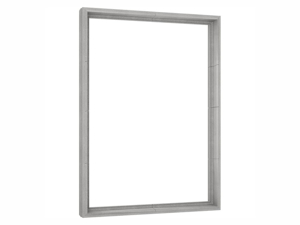 Picture of DAKEA Insulating Frame Collar 55x78