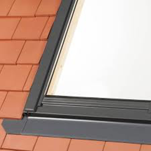 Picture of Plain tile flashing 78x118