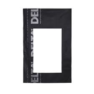 Picture of DAKEA Roofing Underlay Collar 94x118
