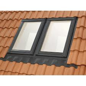 Picture of Univ.combi flashing 2  F6A 140mm Rafter