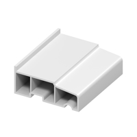 Picture of Window Cills - 85mm A type cill White