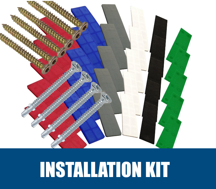 installation-kit